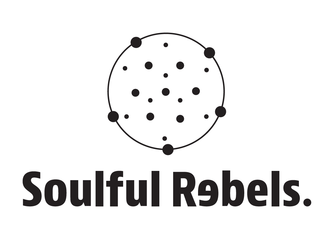Soulful Rebels